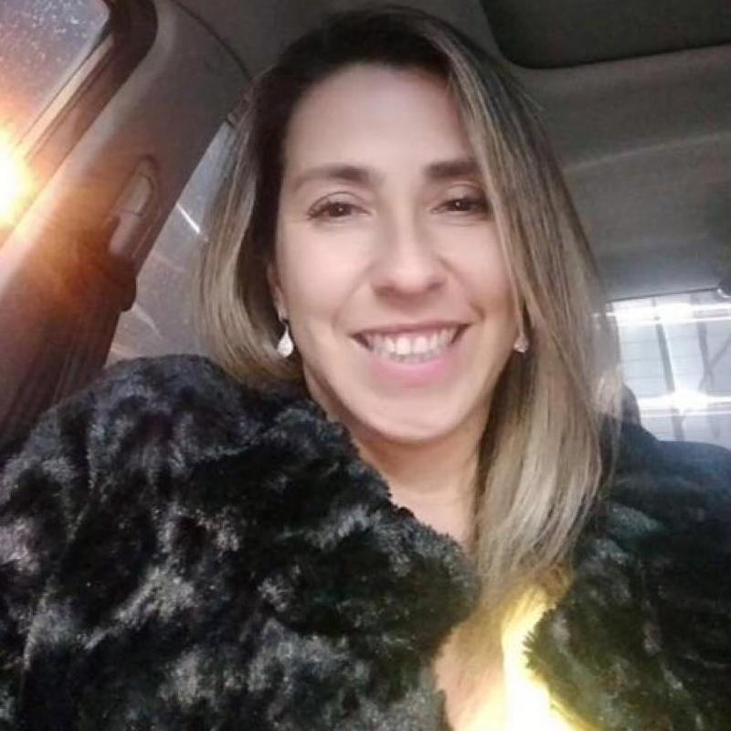 Susana Yáñez