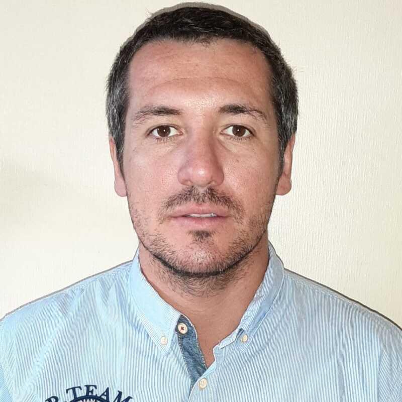 Emanuel Huerta Villar