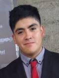 Jose España Trangol