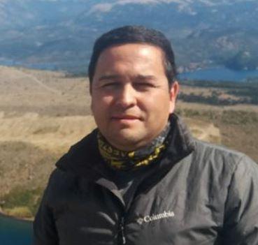 Juan Manuel Lasalle
